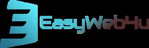 EasyWeb4u_Projektowanie_Stron_Internetowych