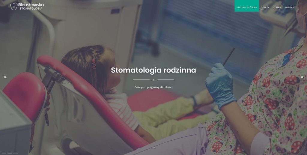 miroslawska-stomatologia